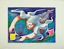 Jean Charlot (1898-1979)