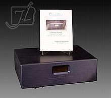 Sunfire Cinema Grand Amplifier