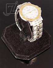 Raymond Weil Parsifal Stainless Men's Wristwatch