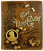 1870 Cassell's Dore Gallery 250 Engravings