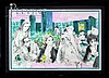 #2 LeRoy Neiman Lithograph PP 4/20,