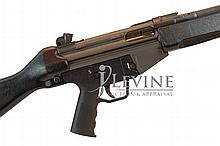 Century Arms C93 Sporter Rifle
