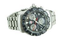 Tag Heuer Men's Wrist Watch