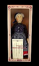 Steiff Replica Farmer's Wife 9110/43