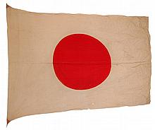 Japanese Garrison