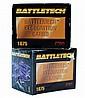 2 Sets Of Battletech Recognition Cards 1 Sealed/un
