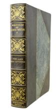 1923 Ltd Ed Life and Letters of John Muir Volume I