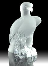Signed Lalique