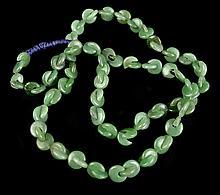 Jade Disc