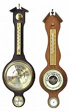 PAIR German Barometer