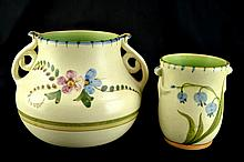 Vintage Weller Pottery Bonito (2)