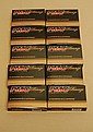 Lot of Ten Boxes PMC Bronze Ammo