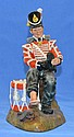 Royal Doulton Drummer Boy Hn 2679
