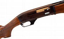 Ithaca Mag-10 10 Ga. Shotgun