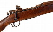 Remington 1903 Springfield 03-A3 c.1942