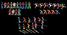 Vintage Barclay Lead Skater, Skier, Sleigh Toy Lot