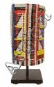 Masai Bead Bracelet