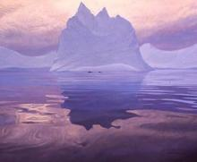 Robert Bateman Collection Art Liquidation Online Only