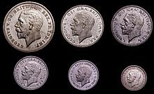 London Coin Auction A154