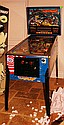 Williams Pinball Arcade Game
