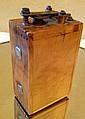 Model T Ignition Coil Circa 1920's