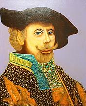 William Verdult