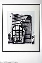 Orginal Photograph Ragnar Hansson (1937-)