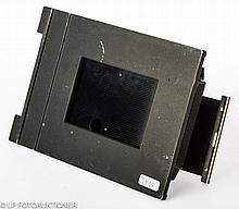 Horseman Roll Film Holder 6x8cm