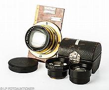 2 Lenses