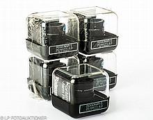 5 Rodenstock Rogonar-S 4/25mm