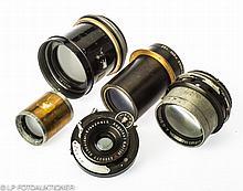 5 Lenses