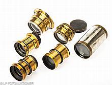 6 lenses
