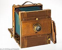 Field camera