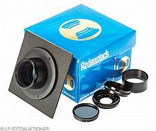 Rodenstock Imagon 5.6/300mm No.9418747