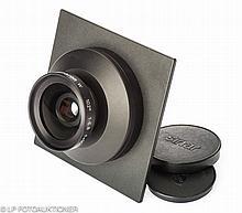 Rodenstock Sinar Sinaron W 6.8/90mm MC No.11073883