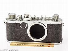 Leica 1c No.522569
