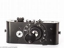 UR-Leica Attrappe/Dummy