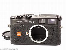 Leica M4-P No.1606023