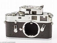 Leica M4 No.1211848