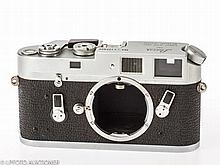 Leica M4 No.1177506