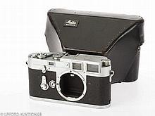 Leica M3 No.749024