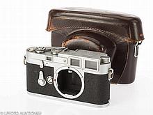 Leica M3 No.746240