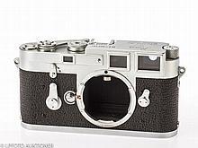 Leica M3 No.902584