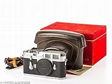 Leica M3 No.806897