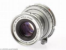 Elmar 2.8/50mm No.1494435