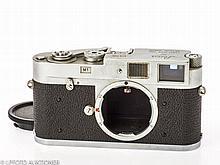 Leica M1 No.979770
