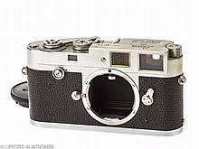 Leica M2 No.867736