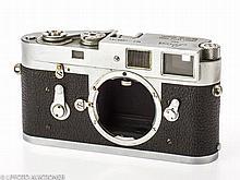 Leica M2 No.1099161