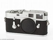 Leica M2 No.1099372