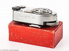 Leica-Meter MR4 No.51268